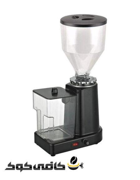 آسیاب قهوه 018