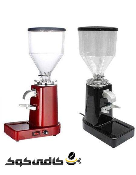 آسیاب قهوه 019