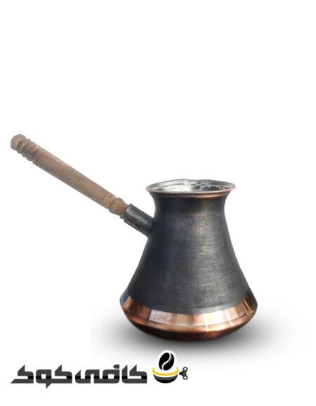 جازوه ارمنی